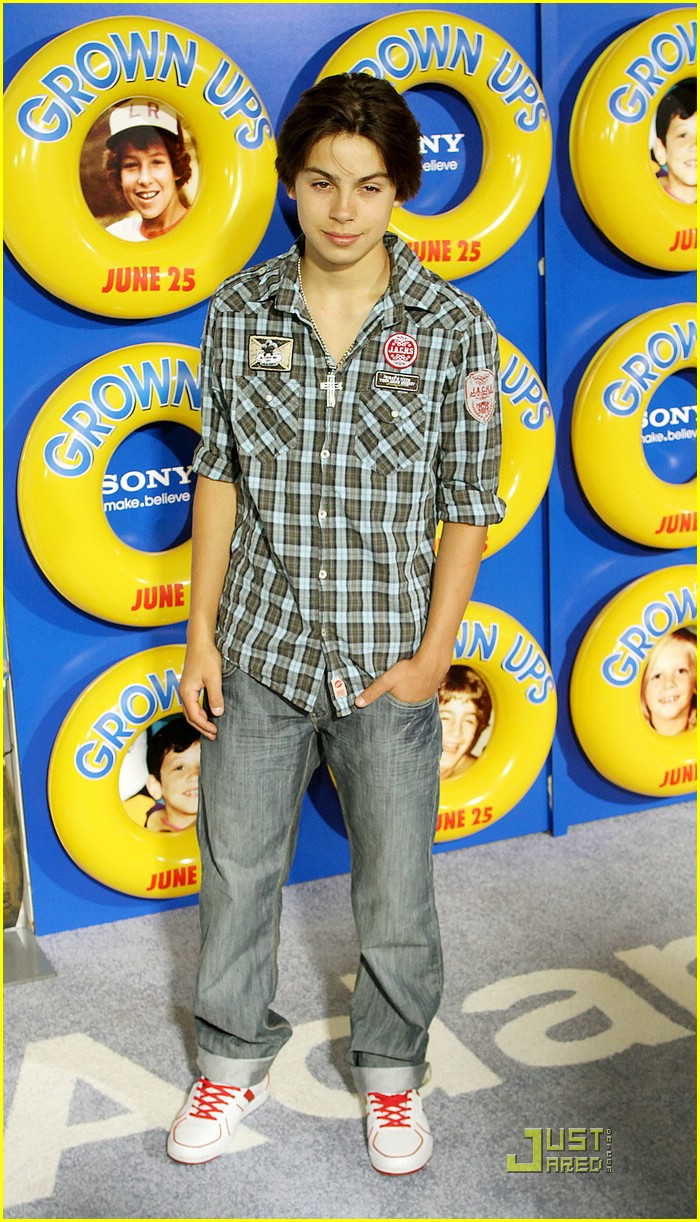 jake t austin grown ups 05