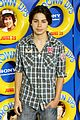 Jake-grownups jake t austin grown ups 06