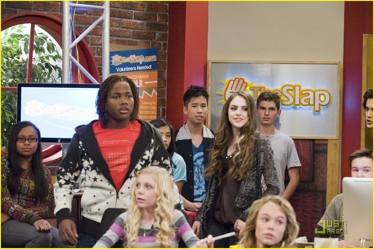 justjared guest victorious 03