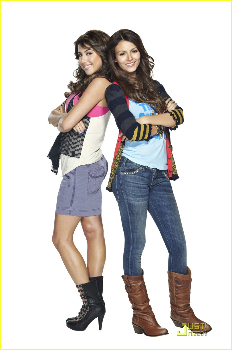 justjared guest victorious 24