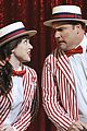 Jennifer-parents jennifer stone harpers parents 07