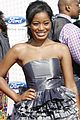 Keke-bet keke palmer bet awards 02
