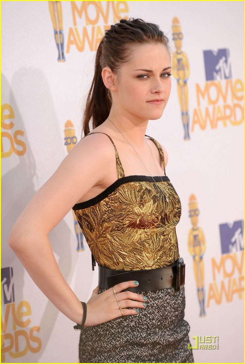 kristen stewart eclipse clip 13
