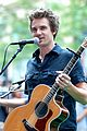 Tyler-chicago tyler hilton chicago concert 03