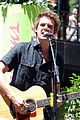 Tyler-chicago tyler hilton chicago concert 07