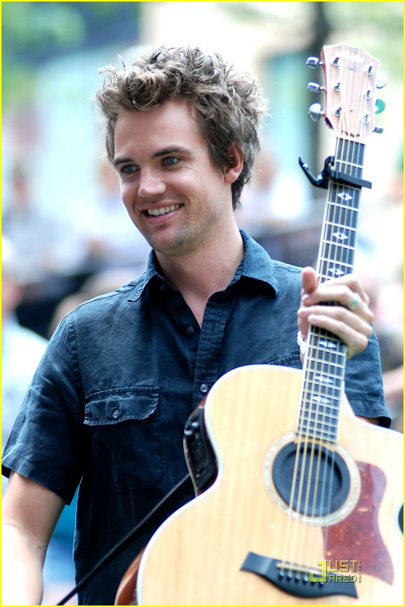 tyler hilton chicago concert 01