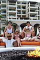 Cabo-david david henrie cabo bday 07