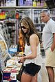 Greene-deli ashley greene big apple deli 03