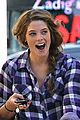Greene-hills ashley greene beverly hills 11