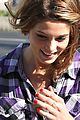 Greene-hills ashley greene beverly hills 19
