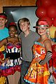 Jason-circus jason dolley circus 03