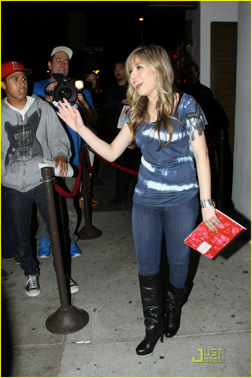 jennette mccurdy do something 01
