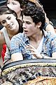 Jones-jonas nick jonas lucie jones wet wild 09