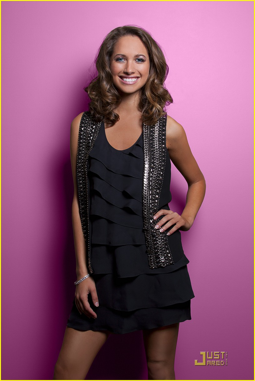 maiara walsh mg2 casting 01