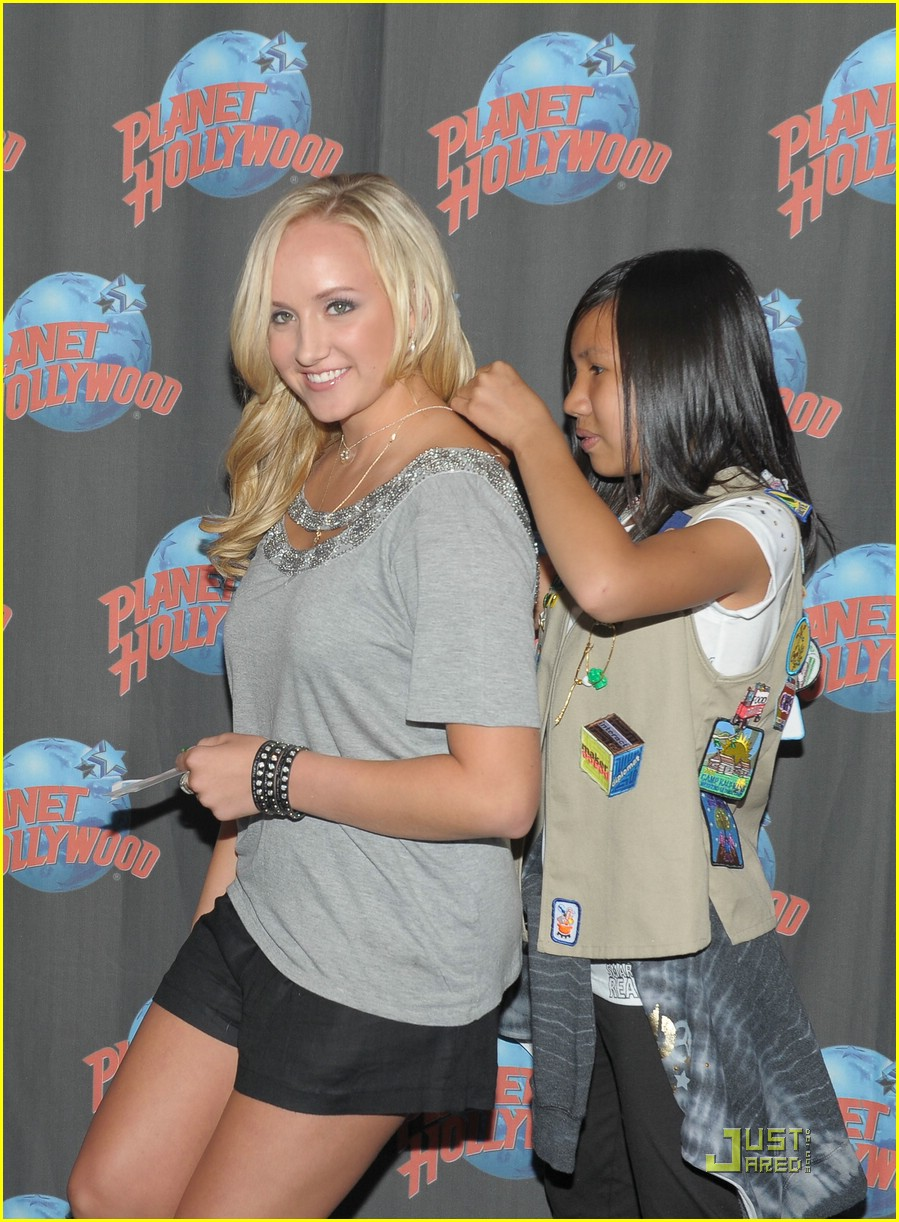 nastia liukin girl scouts 12