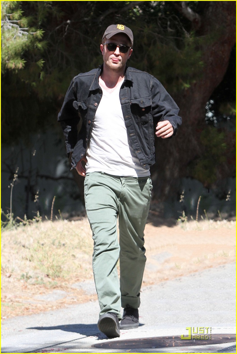 robert pattinson movies malibu 01