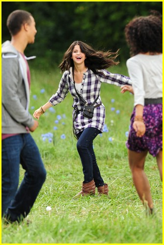 selena gomez dream commercial 06