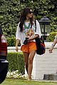 Tisdale-17 ashley tisdale seventeen shoot 12