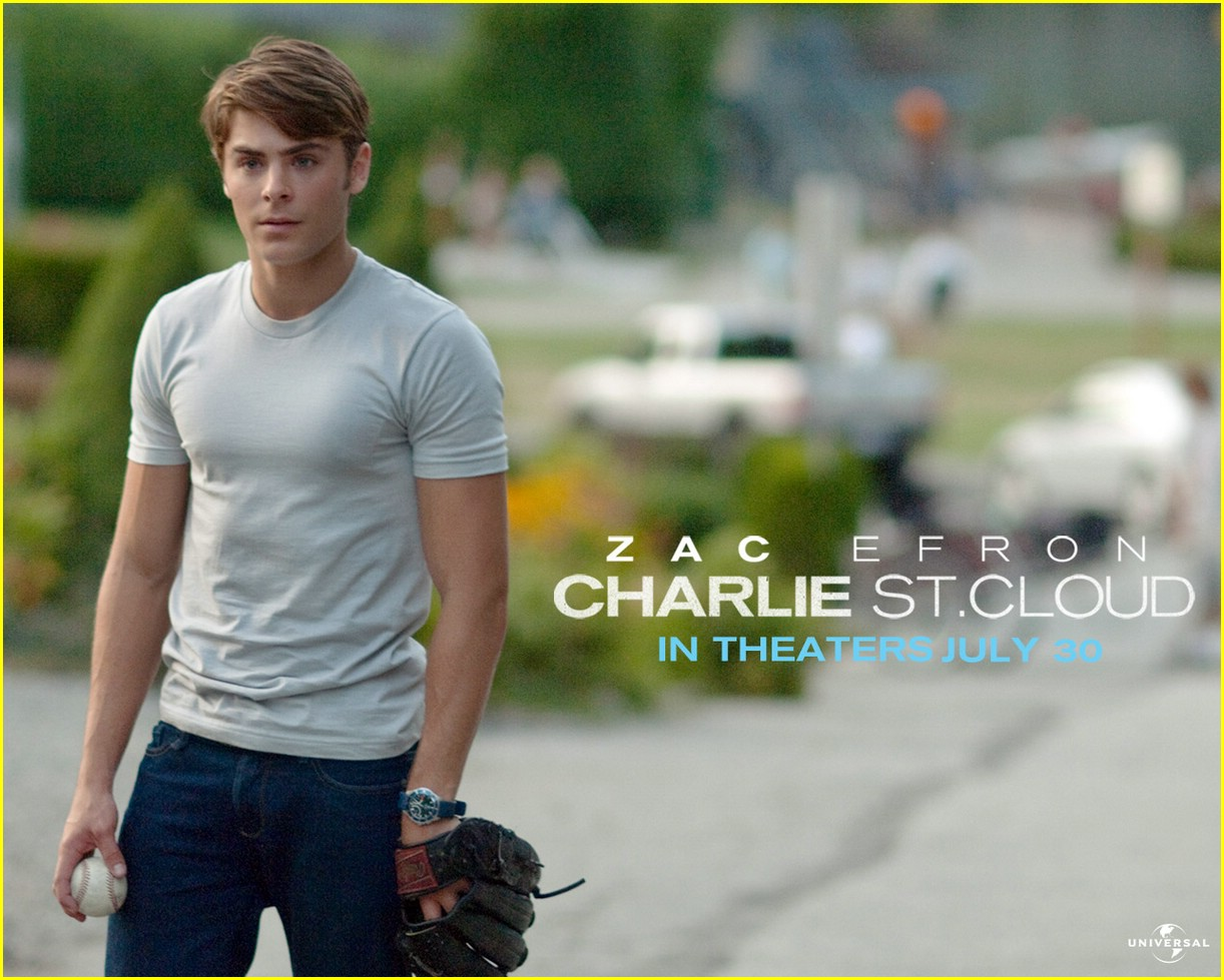 zac efron charlie posters 08