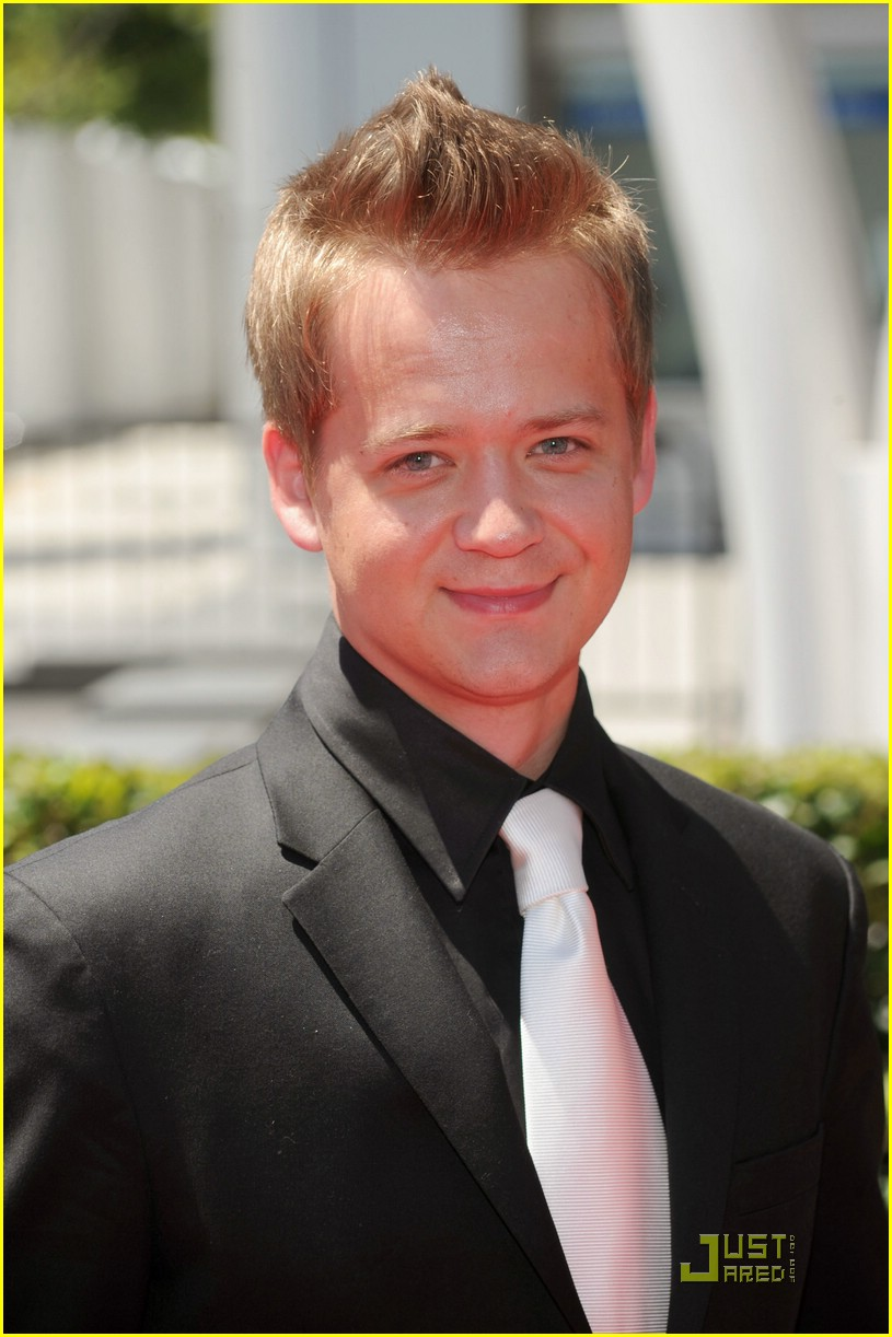 john cena jason earles hm 06