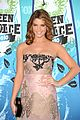Greene-tcas ashley greene 2010 tca 01
