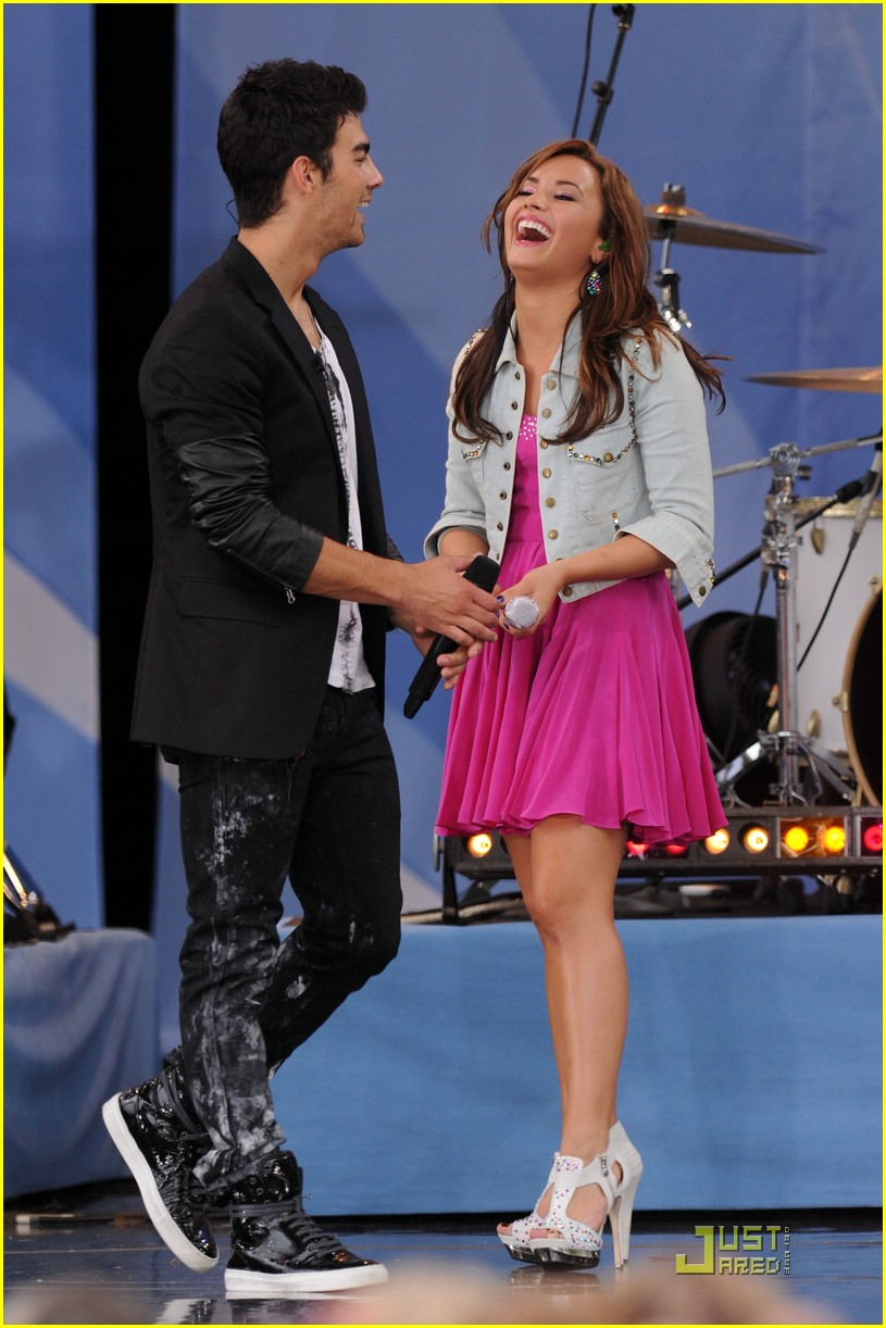 camp rock 2 rumsey nyc gma 03