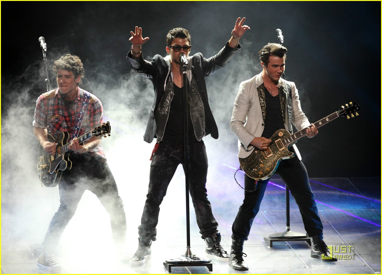 jonas brothers tinley park 04