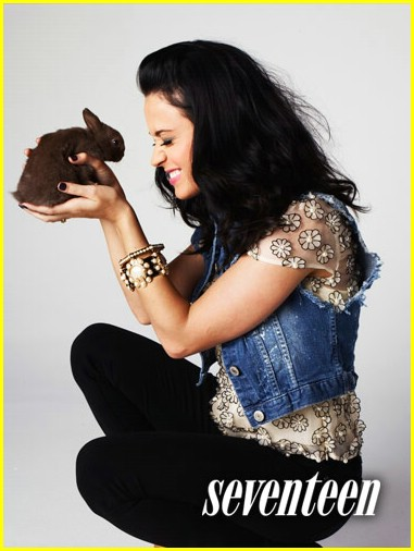 katy perry seventeen sept cover 02