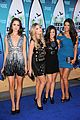 Pll-tcas pretty liars cast 2010 tcas 06