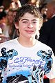 Ryan-stepup3d ryan ochoa step up 05