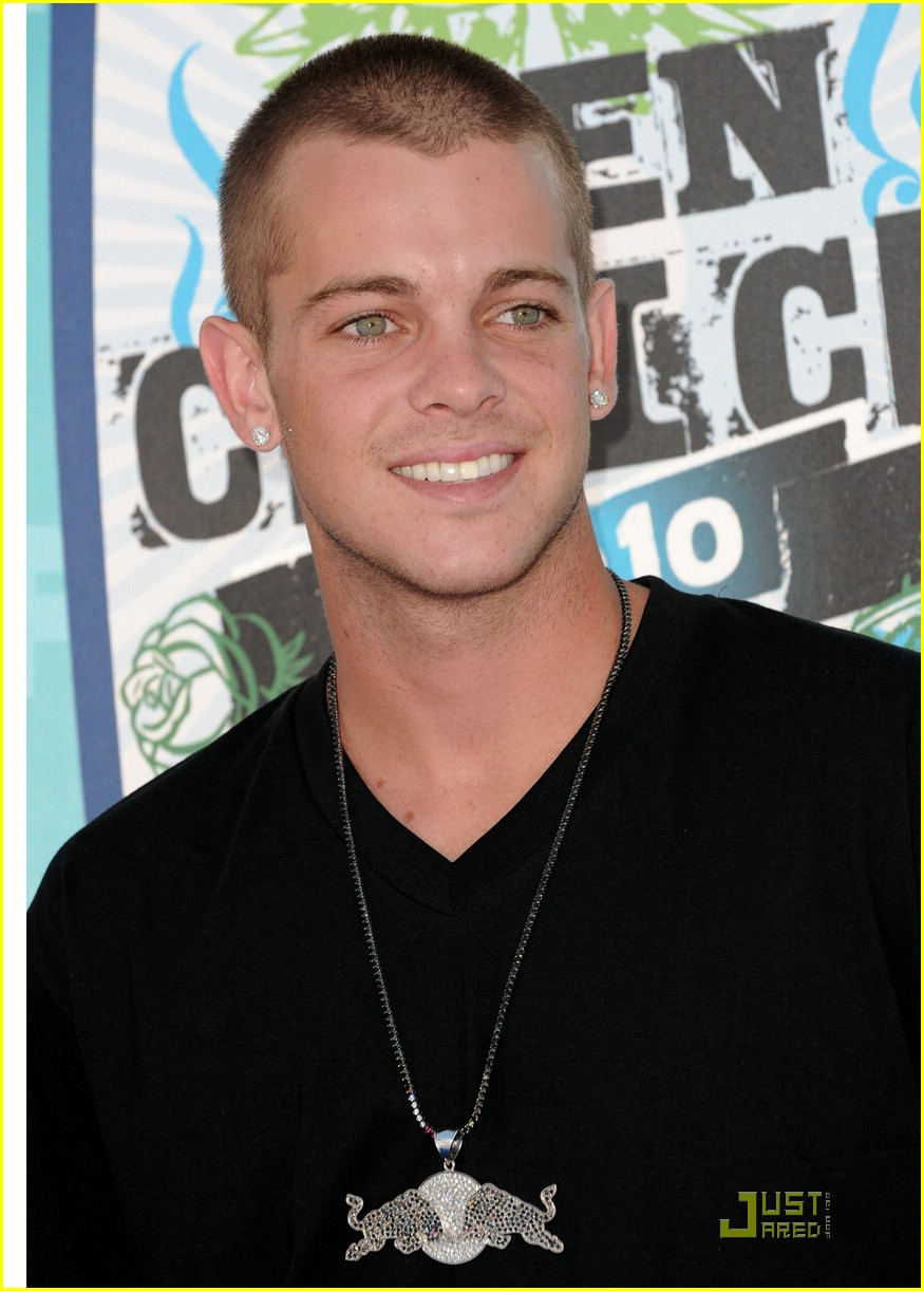 ryan sheckler 2010 tcas 09