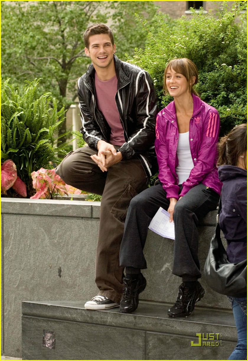 adam sevani alyson stoner step up 3d 32