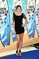 Shailene-tcas shailene woodley 2010 tcas 02