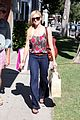 Snow-shopping brittany snow allsaints intermix 10