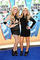 Tcas-bd best dressed tca awards 12