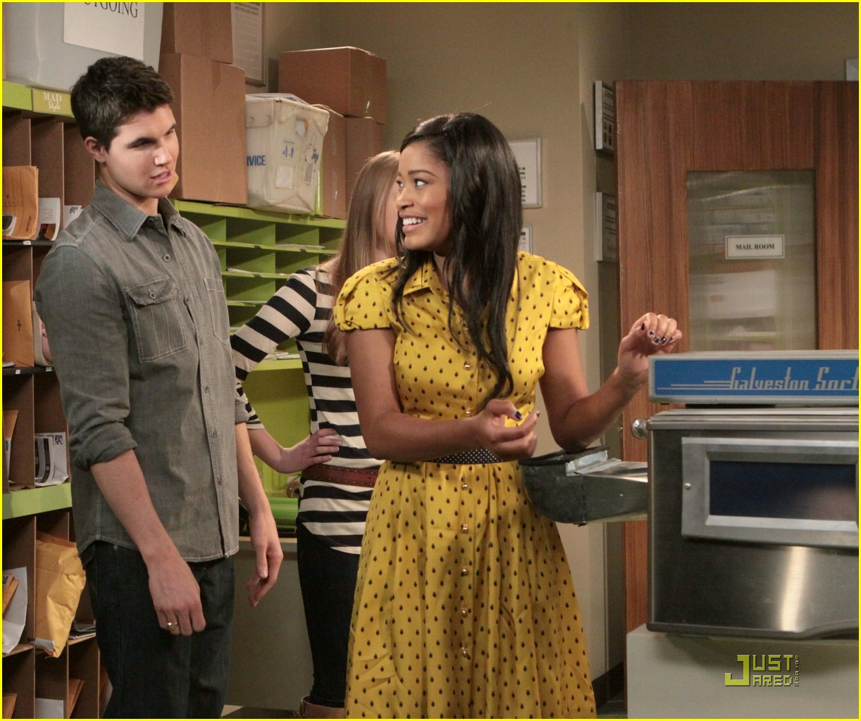 true jackson true magic 02