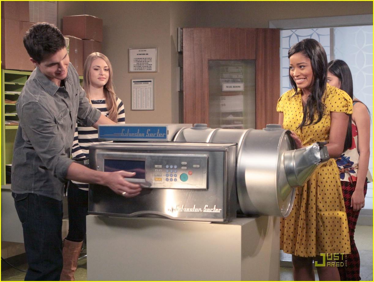 true jackson true magic 07