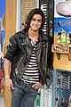 Avan-break avan jogia big break 01