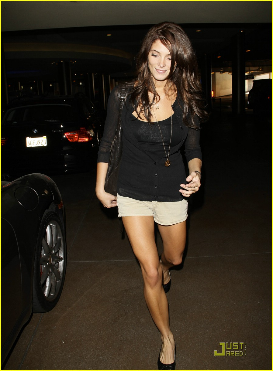 joe jonas ashley greene dg 13