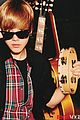 Justin-tv justin bieber teen vogue 03