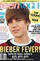 Justin-tv justin bieber teen vogue 05