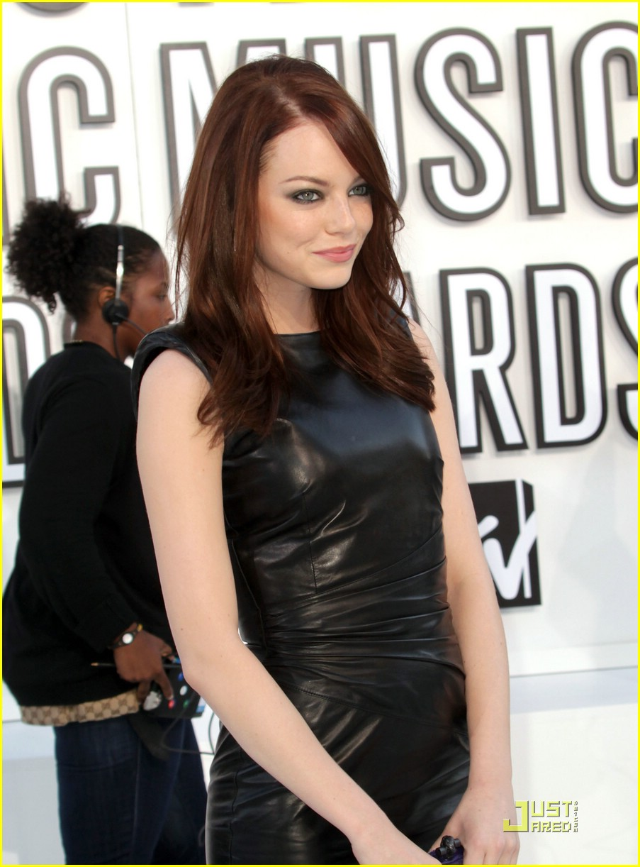 emma stone emilio pucci 03