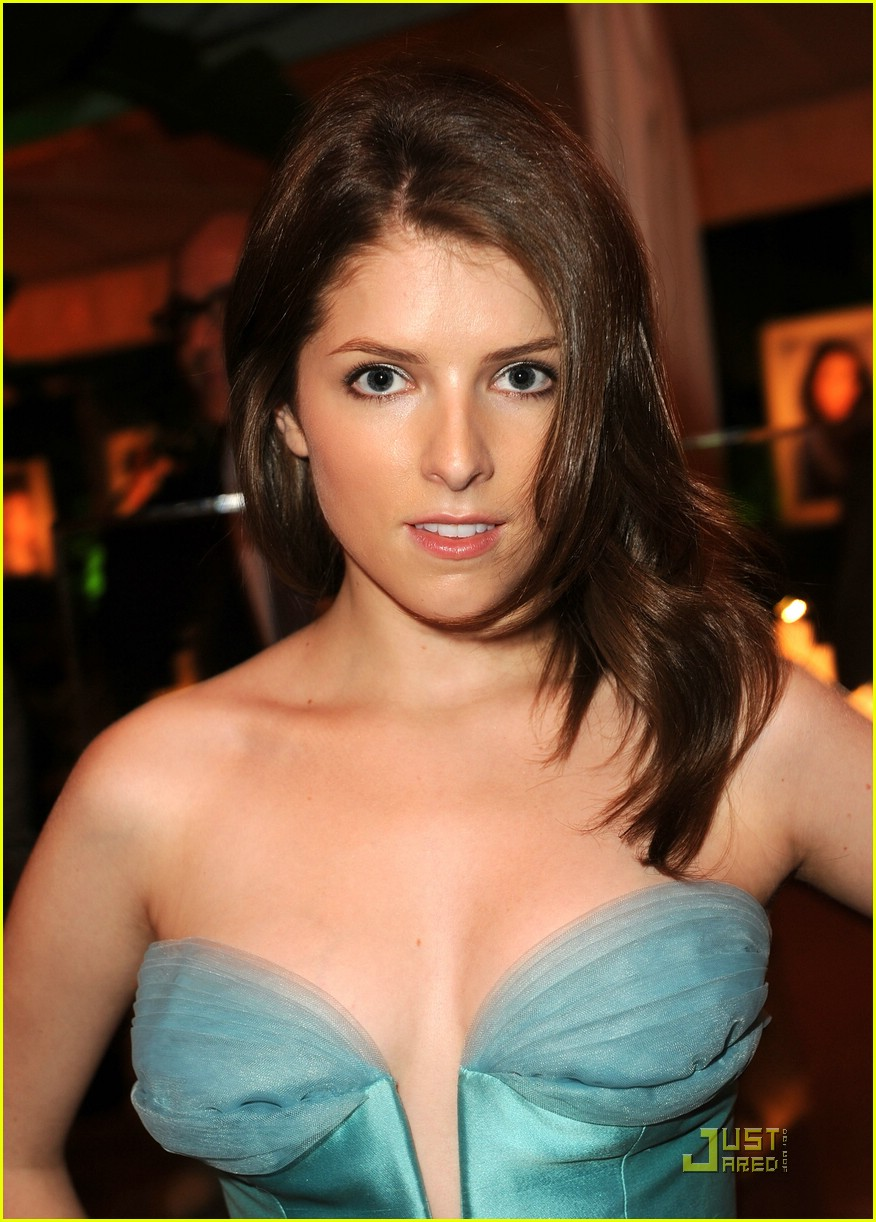 anna kendrick the seven 12