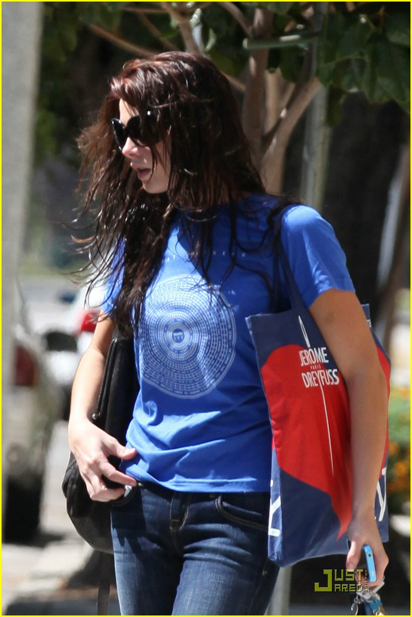 ashley greene apparition reshoots 25