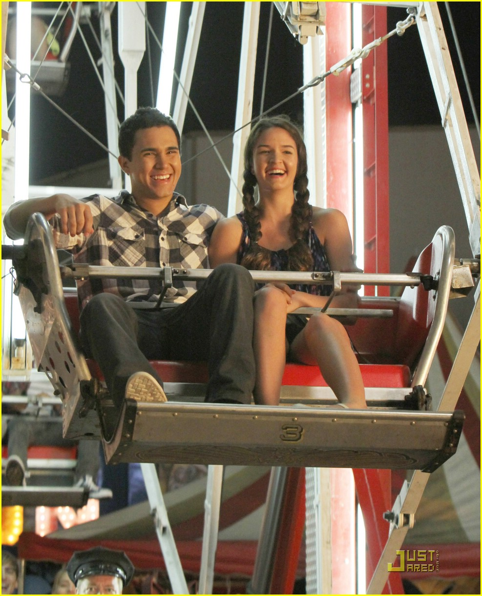 carlos pena big time girlfriends 04
