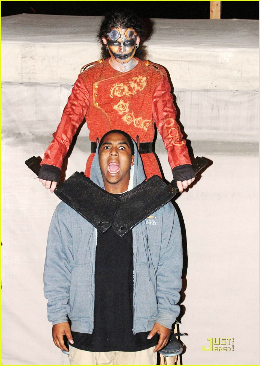 kyle chris massey scary farm 02