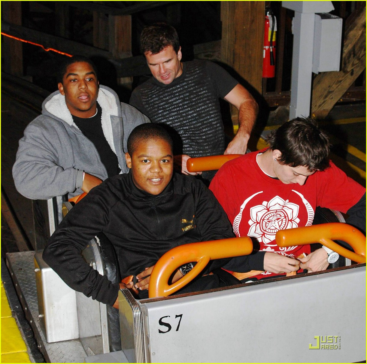 kyle chris massey scary farm 06