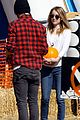 Emma-pumpkin emma roberts pumpkin patch 16