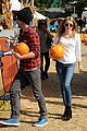 Emma-pumpkin emma roberts pumpkin patch 19