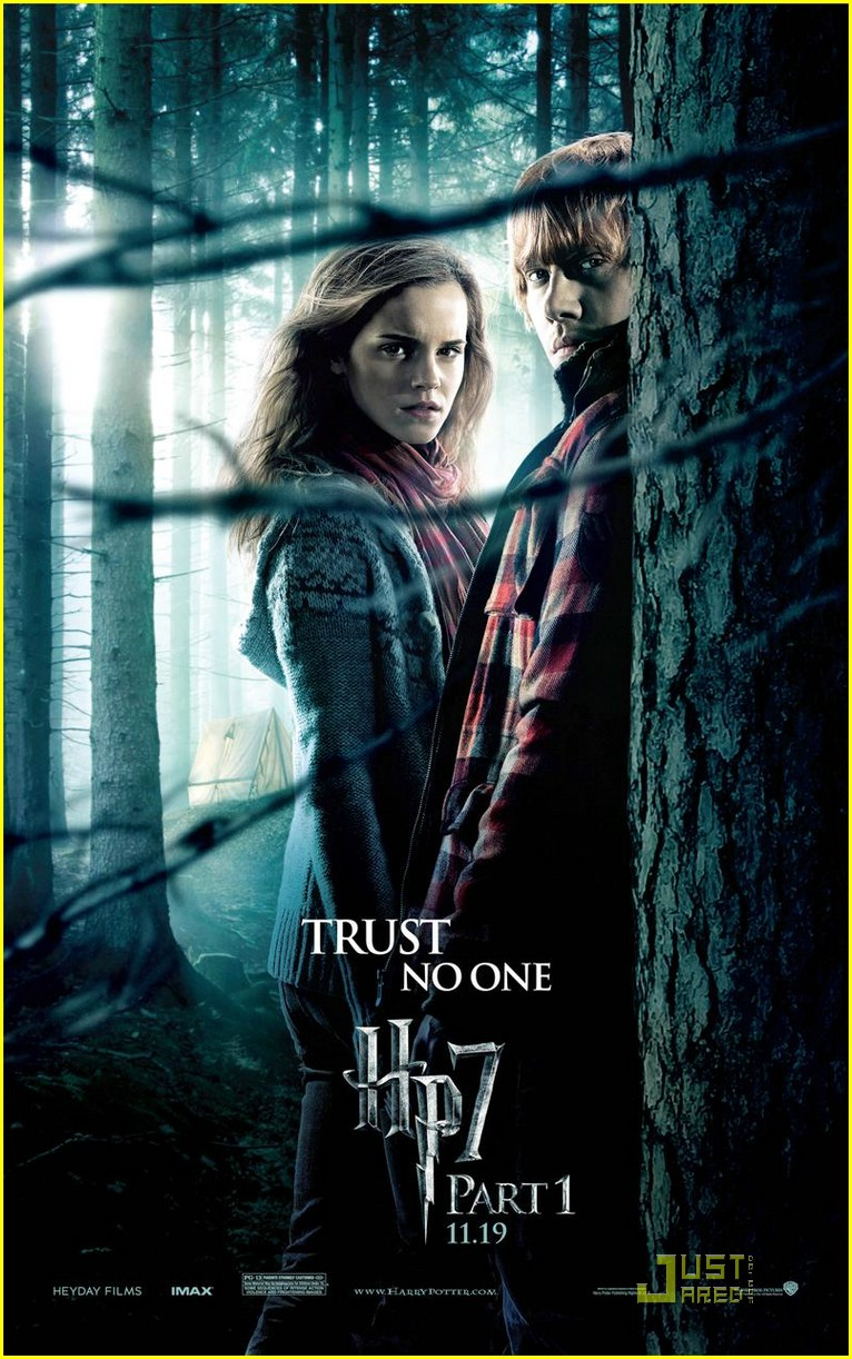 hp deathly hallows trust no one 01